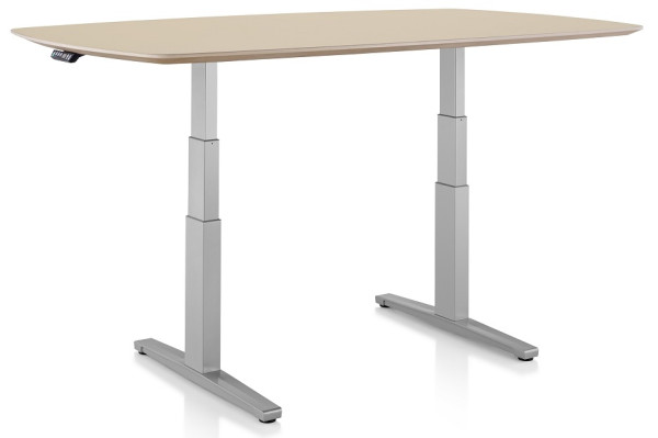 Renew Sit-to-Stand Table