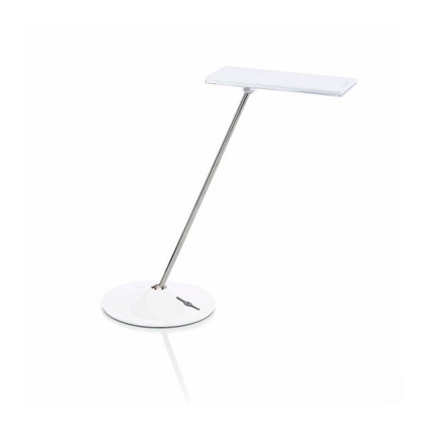 Horizon LED Table Light