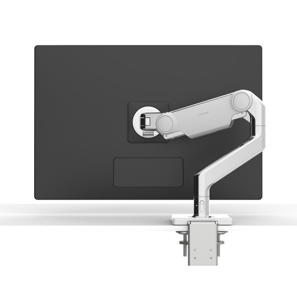 HUMANSCALE - M10 Monitor Arm