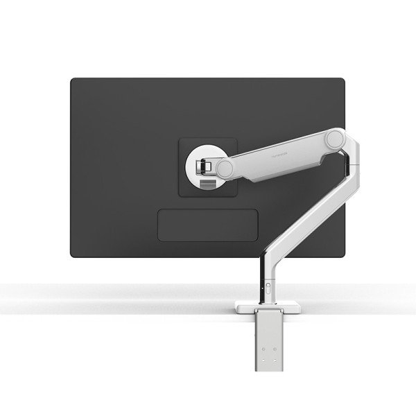 HUMANSCALE - M2.1 Monitor Arm