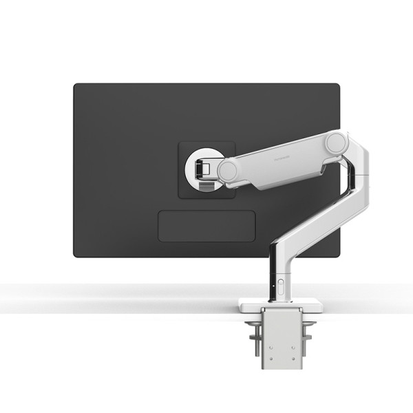 HUMANSCALE - M8.1 Monitor Arm
