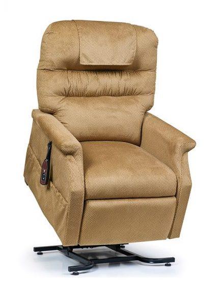 GOLDEN - Monarch Value Lift Chair