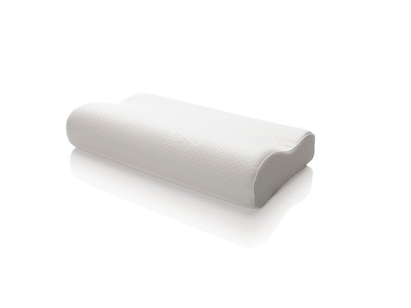 TEMPUR - Neck Pillow