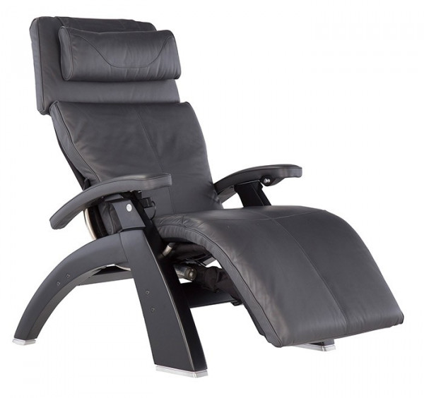HUMAN TOUCH - Perfect Chair® PC-LiVE™