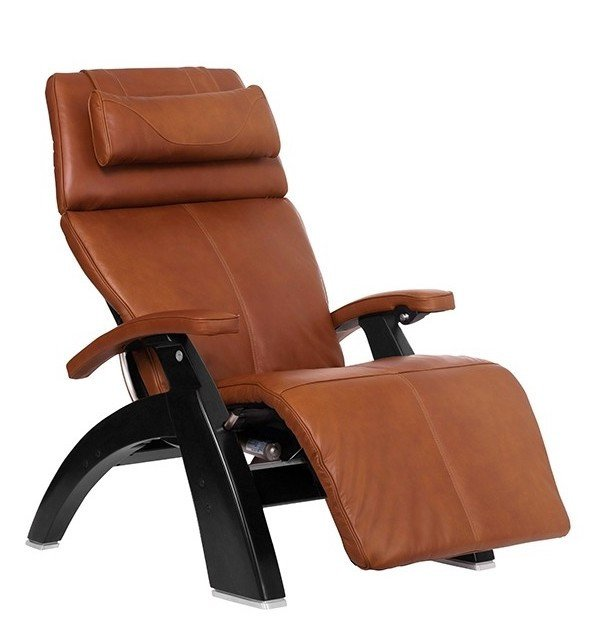 HUMAN TOUCH - Perfect Chair® PC-600 Omni-Motion Silhouette