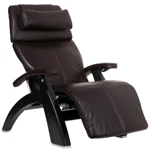 HUMAN TOUCH - Perfect Chair® PC-LiVE™ PC-600 Omni-Motion Silhouette