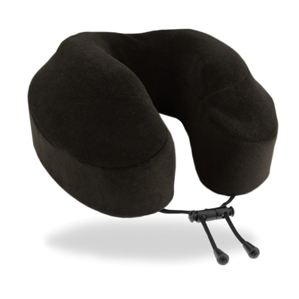 Evolution Classic Travel Pillow