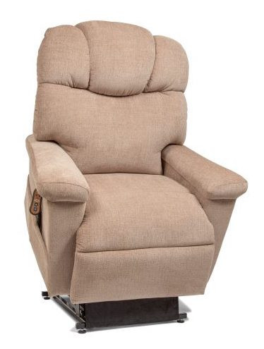 GOLDEN - Orion With Twilight Signature Lift Chair