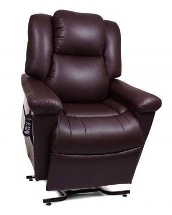 GOLDEN - Day Dreamer MaxiComfort Lift Chair