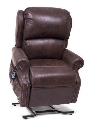 GOLDEN - Pub MaxiComfort Lift Chair