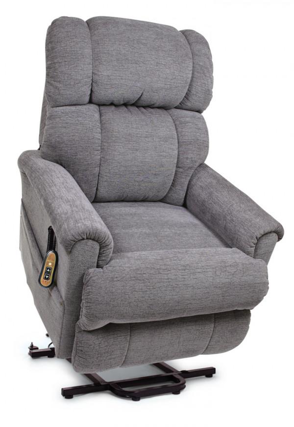 GOLDEN - Space Saver Signature Lift Chair