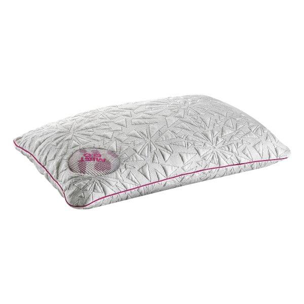 BEDGEAR - Storm Pillow