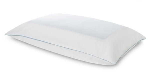 TEMPUR - Cloud Breeze Dual Cooling Pillow
