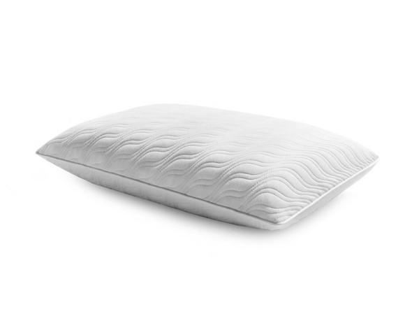 TEMPUR - Cloud Pro Pillow