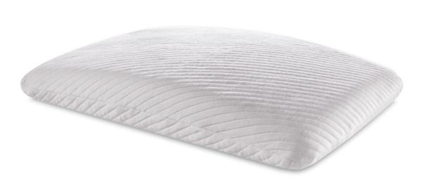TEMPUR - Essential Support Pillow