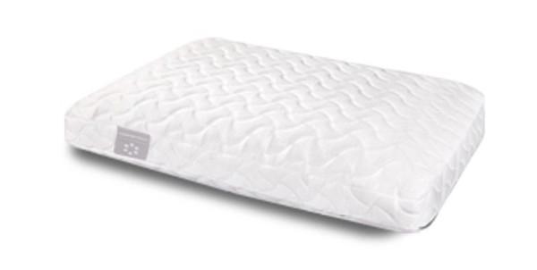 TEMPUR - Cloud Pillow