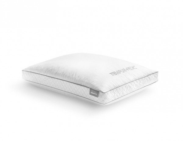 TEMPUR - Down™ Precise Support Pillow