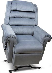 GOLDEN - Relaxer MaxiComfort Lift Chair