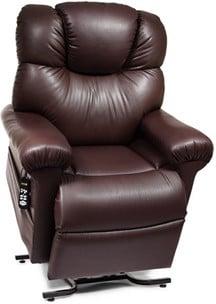 GOLDEN - Power Cloud MaxiComfort Lift Chair