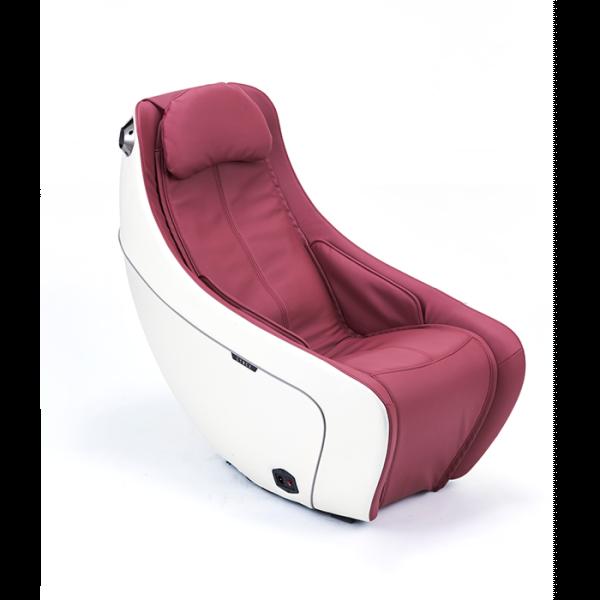 CirC Premium SL Track Heated Compact Massage Chair