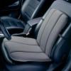 BetterBack Seat Support Car Comfort