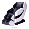 Cozzia CZ-357 Massage Chair
