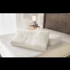 Tempur-Protect Pillow Protector On Mattress