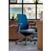 Haworth - Soji Task Chair