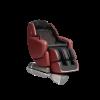 OHCO - M.8 Massage Chair