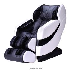Cozzia CZ-357 Massage Chair