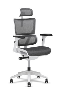 Xs-Vision Small Mgmt Chair