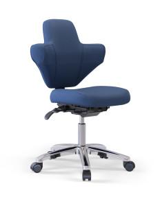 Nightingale Surgeon Chair - Yacht