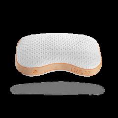 BEDGEAR - Level Pillow
