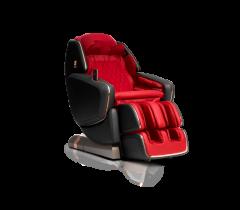 OHCO - M.8 LE Massage Chair