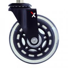 X-Wheel Blade Caster