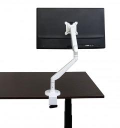 X-TS Monitor Arm
