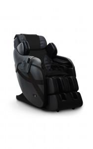 XT-Massage Chair