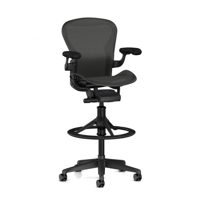 sc 1 st  Healthy Back : herman miller aeron chairs - Cheerinfomania.Com