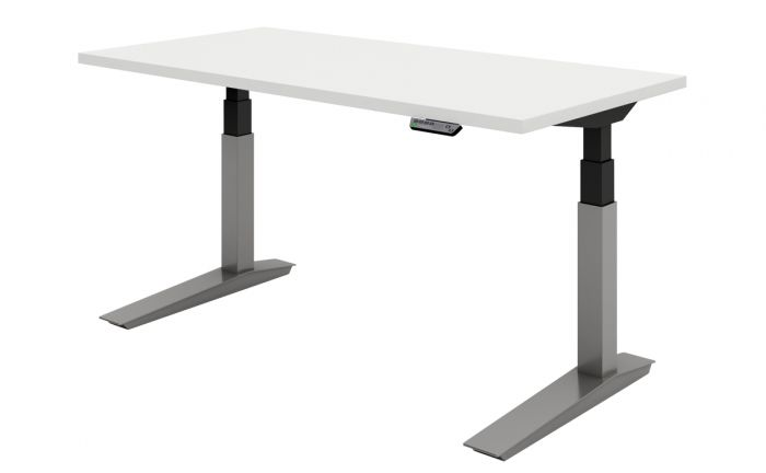 desks drawer pro with adjustable recipename file profileid business desk imageid shaped return costco and imageservice l height office