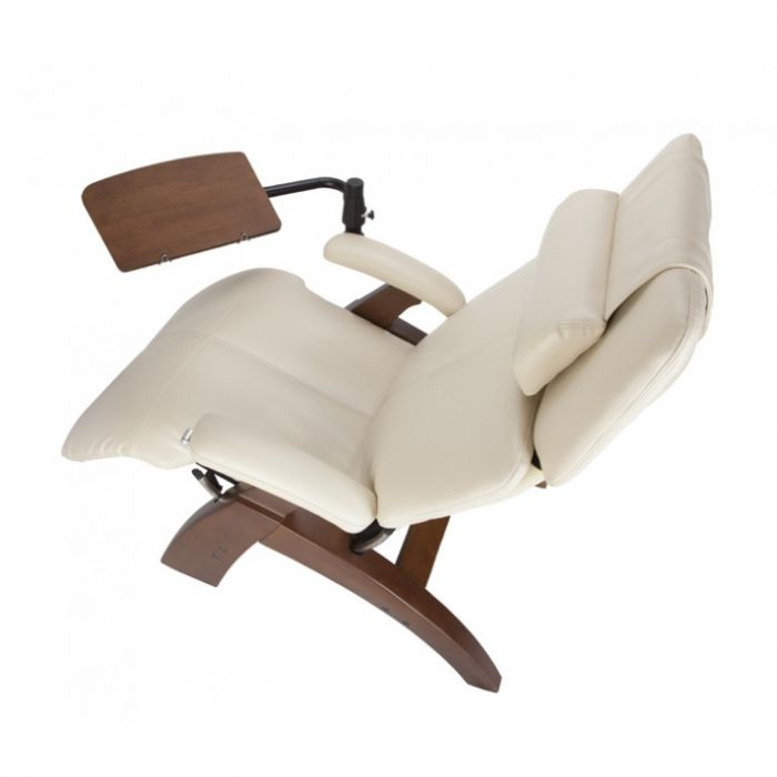 Perfect Chair Laptop Desk Healthy Back Store