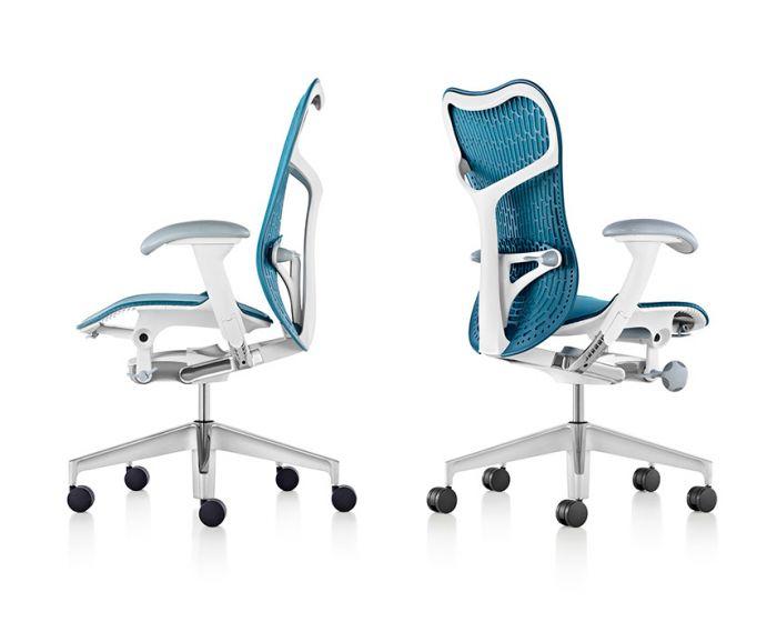 herman miller mirra 2 chair healthy back store
