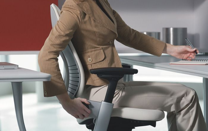 grande chairs leap office design chair public knit steelcase with back products