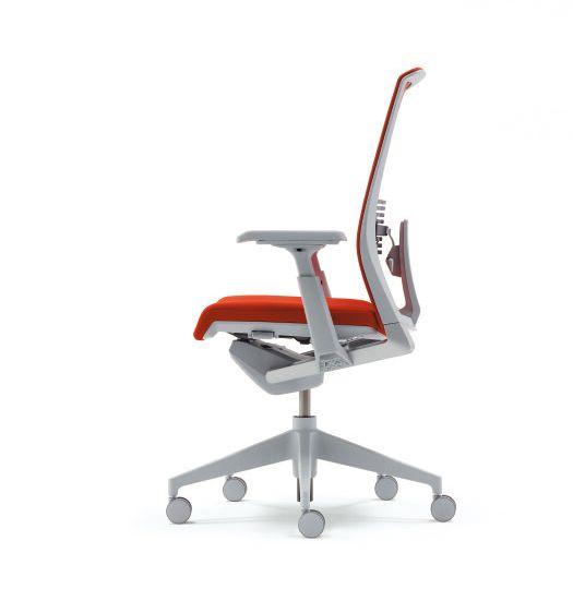 haworth very task chair