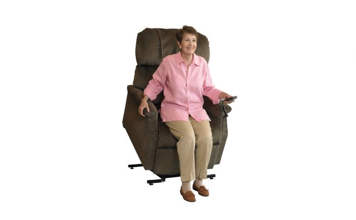 golden lift chair. Golden Capri Value Lift Chair. Skip To The End Of Images Gallery Chair
