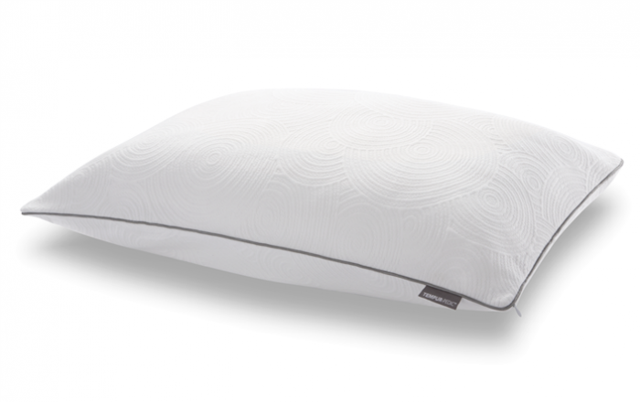 Advanced Performance Pillow Protector by Tempur Pedic