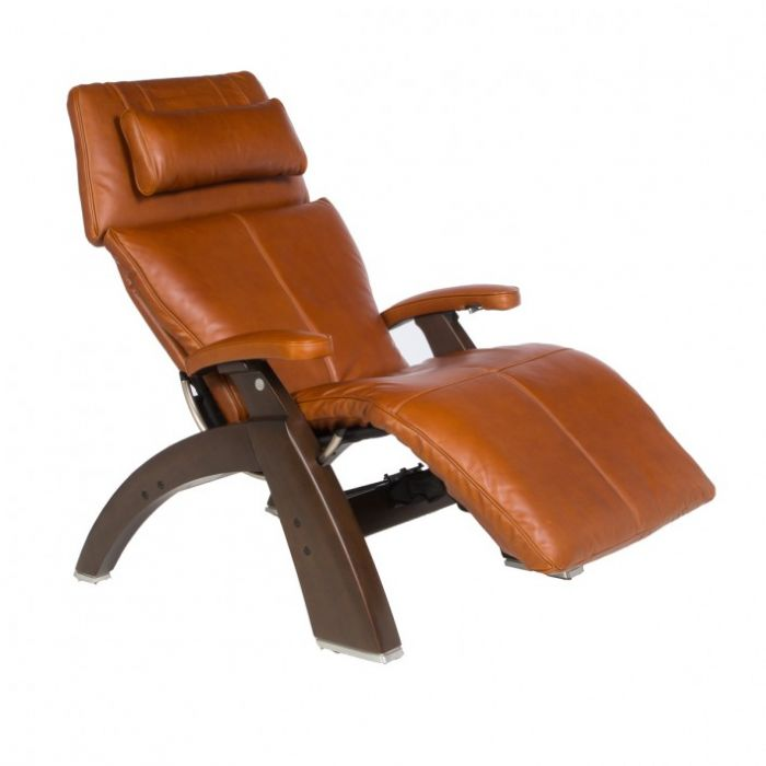 recliner black zero motion classic dark pc electric recline power human omni touch backstore walnut perfect htm chair silhouette