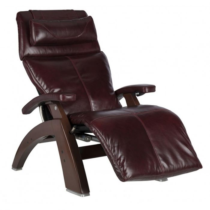 of computer the office recliner htm anti sycamore set leather human infinity touch no chair laptop motion desk omni unusual for zero pc love table gravity power lounge perfect