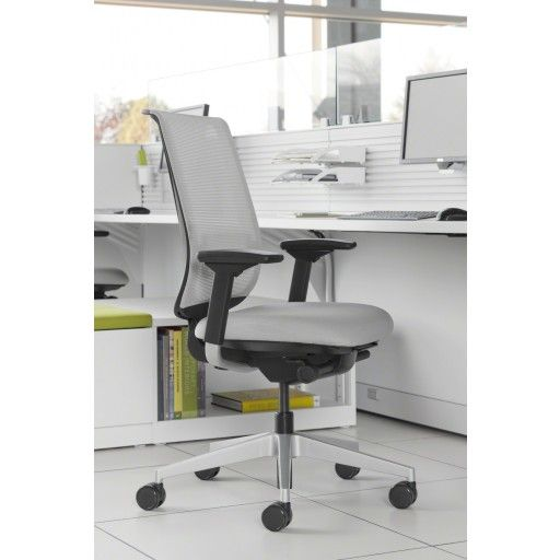 sc 1 st  Healthy Back & Steelcase Reply Chair