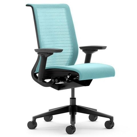 used think chair steelcase
