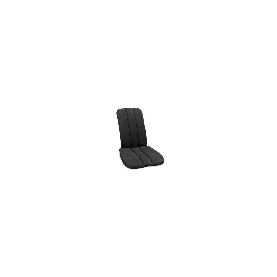 BetterBack Seat Support Front View